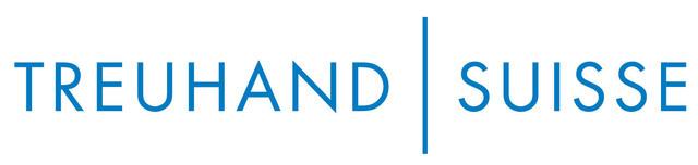 Treuhand Suisse Logo