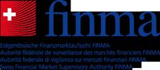 Finma_logo